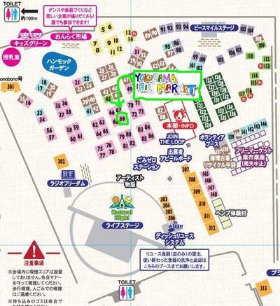 Map1021_3