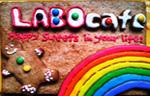 Labo_cafe_2