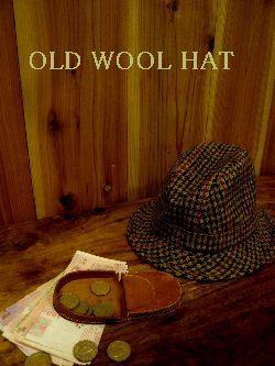 Old_hat_2