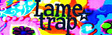 Lametrap_banner4_2